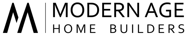 ModernAgeHomeBuilders_Logo